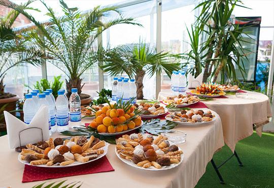 Заповядайте в хотел Йод-Даниел 3* в Пазарджик до декември! 1/2/3 нощувки в стая ''лукс'' със закуски! - Снимка 9