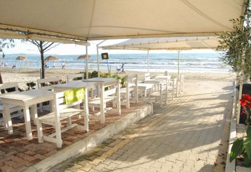 Почивка през септември в Дуръс, Албания! 5 нощувки със закуски и вечери във Вила Палма 4*, транспорт и посещение на Скопие и Охрид! - Снимка 8