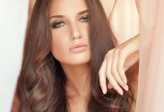Beauty Innovation - еликсир за скалпа и косъма, подстригване, сешоар и стайлинг във верига дермакозметични центрове Енигма! - Снимка 2