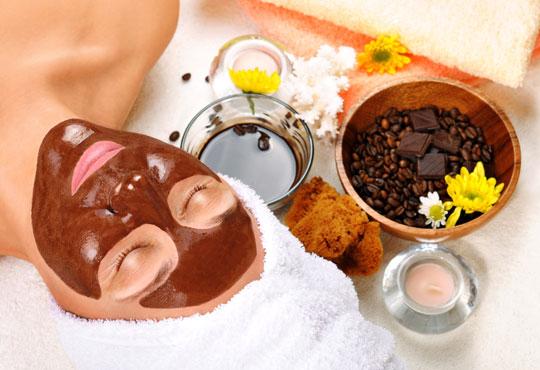 Шоколадов релакс! 60 минутен класически масаж с шоколад на цяло тяло + пилинг и зонотерапия в Спа център Pro Therapy