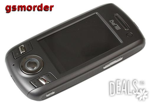 Първокласен смартфон BelTel Norea PB11 на промоционална цена от 89лв вместо 145лв! - Снимка 1