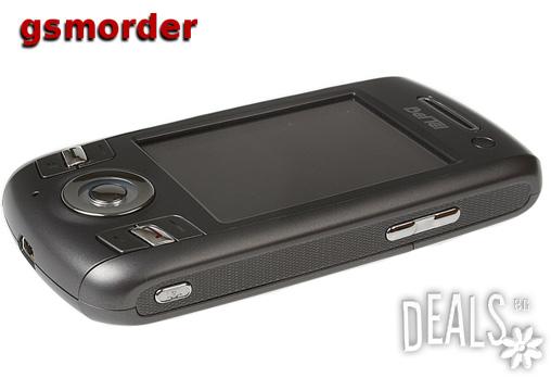 Първокласен смартфон BelTel Norea PB11 на промоционална цена от 89лв вместо 145лв! - Снимка 3