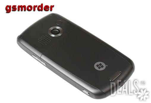 Първокласен смартфон BelTel Norea PB11 на промоционална цена от 89лв вместо 145лв! - Снимка 4