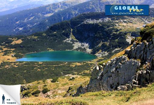Кристалната енергия на Седемте рилски езера за един ден! Еднодневна екскурзия в края на юни само за 17лв вместо за 27лв на човек от Глобал Тур - Снимка 6