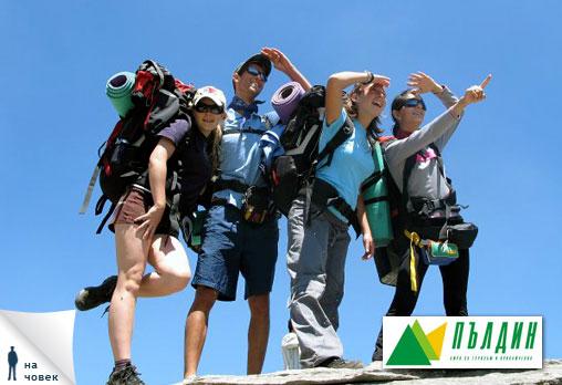 Седемте Рилски езера - Съкровището на Рила планина! Еднодневна екскурзия на 25.08 с бюро за туризъм и приключения Пълдин само за 15лв на човек вместо за 29лв - Снимка 3