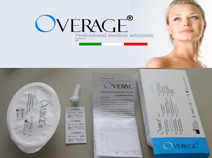 Обем и контур за устни с качествен филър по избор Overage или Hydryalix от SunClinic и д-р Светла Петкова - Снимка 3
