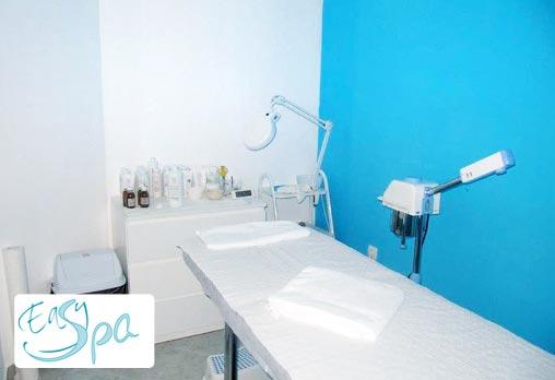 Върнете свежестта на кожата си! Безиглена мезотерапия с апарат VIORA Infusion™ на лице или тяло от козметично студио Easy SPA! - Снимка 6