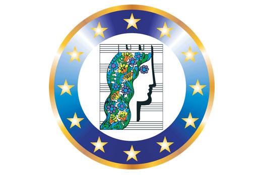 Софийски музикални седмици! 40 години на сцената - клавирно дуо Анастас и Дора Славчеви, 8-ми юни, Камерна зала България! - thumb 3