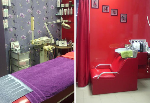 Отървете се от неприятния целулит! 60-минутен антицелулитен масаж в салон Ванеси! - Снимка 3