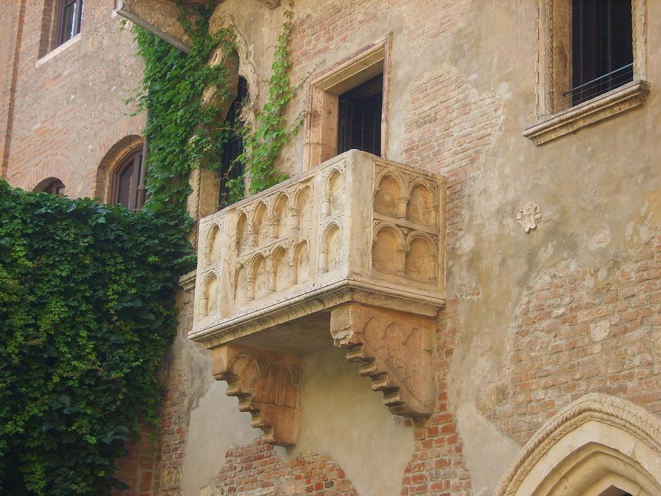 Романтична екскурзия до Венеция, Падуа и градът на влюбените Верона! 3 нощувки със закуски, транспорт и водач от Еко Тур! - thumb 10