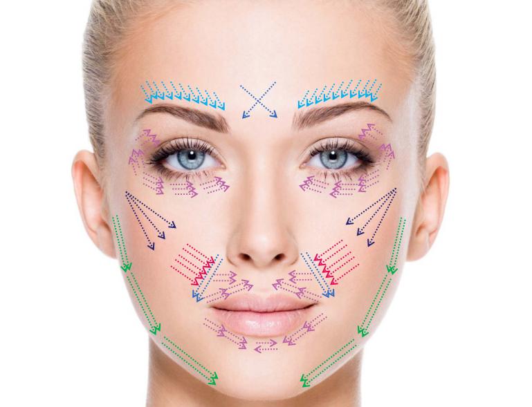 Уникална лифтинг процедура за зряла кожа! Мезоконци за изглаждане на контура на лицето и бръчките от SunClinic! - Снимка 2