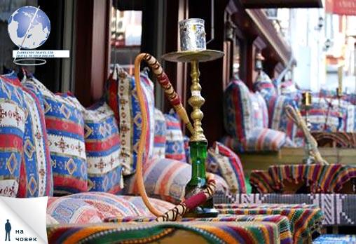 """Истанбул 20.12 - 4 дни, 2 нощувки със закуски в хотел 3*, транспорт с автобус, посещение на Одрин - църква """"Св. Георги"""" и джамията """"Селимие"""" за 105лв вместо 185лв на човек от Запрянов травел - Снимка 6"""