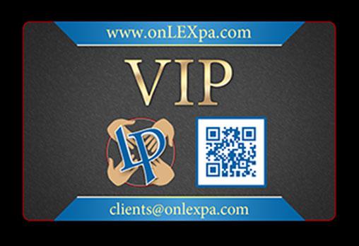 Ефективно и полезно! Онлайн курс по позитивно мислене от www.onLEXpa.com! - Снимка 2