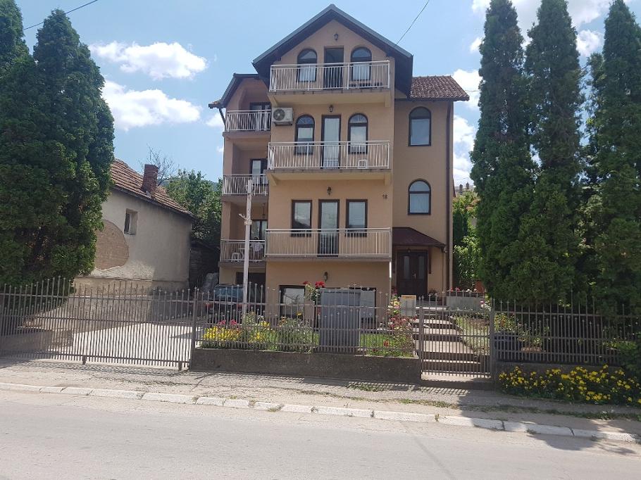 Гергьовден по сръбски в Сокобаня! 2 нощувки, 2 закуски, 2 обяда,1 вечеря и 1 Празнична вечеря, възможност за транспорт - Снимка 5