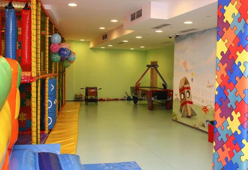 Детски рожден ден за 10 деца - в зала, с много игри, специално меню, подаръци и аниматори от Детски клуб Евърленд! Предплатете! - Снимка 8