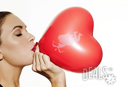 Speed dating deals