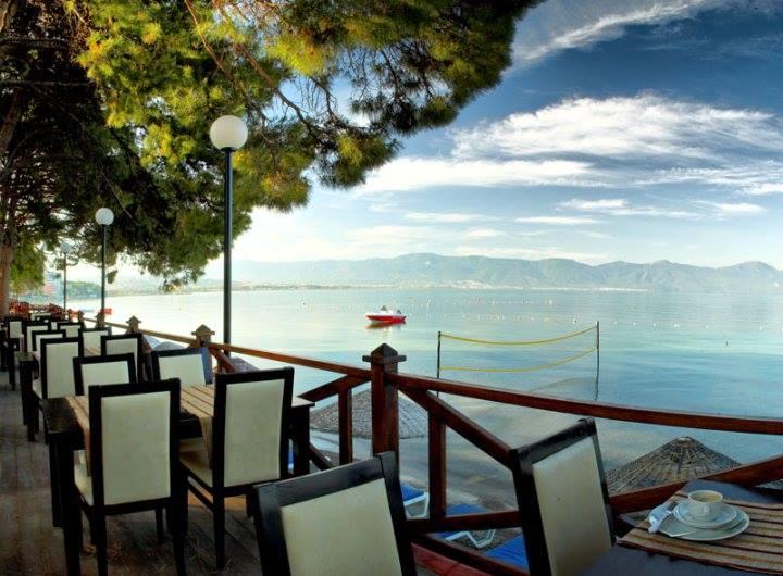 Изпратете лятото с луксозна почивка в Omer Holiday Resort 4* в Кушадасъ! 7 нощувки на база All Inclusive и възможност за транспорт! - Снимка 5