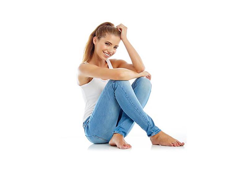 Изследване на фоликулостимулиращ хормон, естрадиол и пролактин, за превенция на женското здраве от Кари Лаб! - Снимка