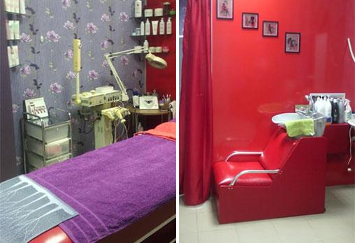 Сдобийте се с изящен силует с 60-минутен антицелулитен масаж в салон за красота Ванеси! - Снимка 4