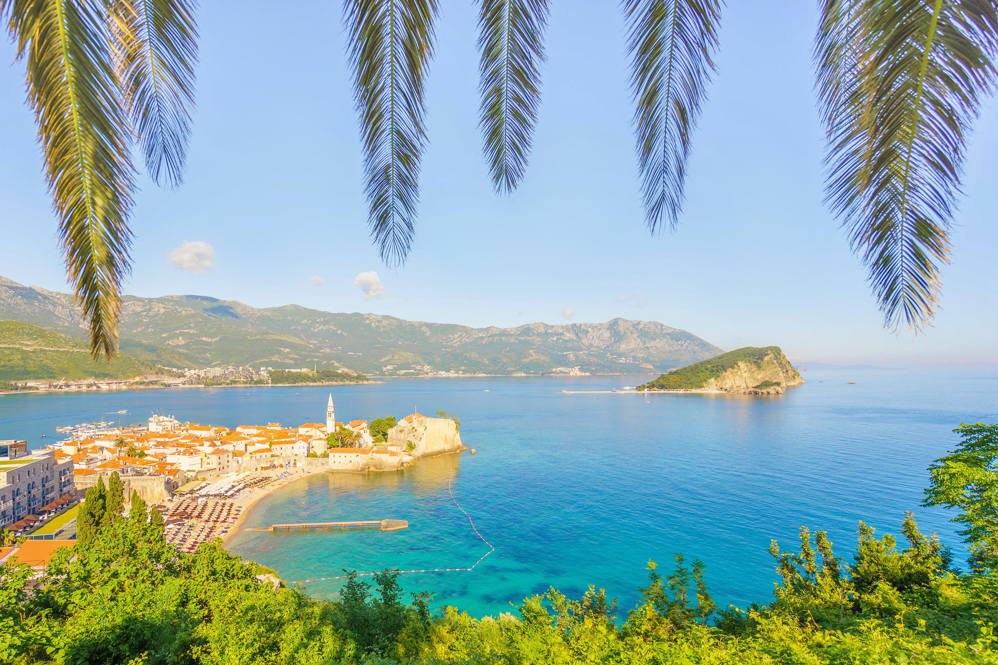 Ранни записвания за Великденски празници на Будванската ривиера и в Дубровник! 3 нощувки в хотел 3*, транспорт и екскурзовод! - Снимка 2