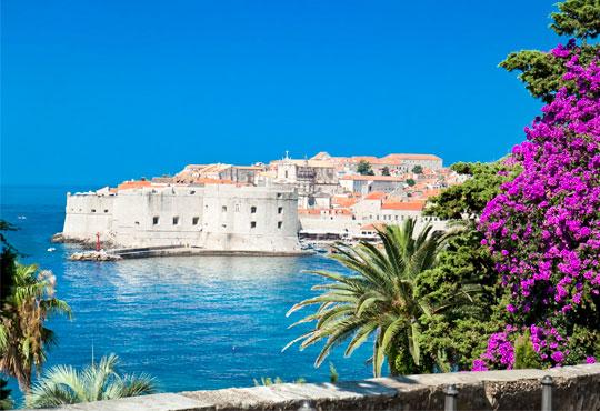 Ранни записвания за Великденски празници на Будванската ривиера и в Дубровник! 3 нощувки в хотел 3*, транспорт и екскурзовод! - Снимка 8