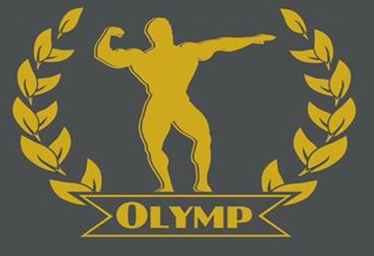 Влезте във форма за новата година! 60-минутна фитнес тренирвока с инструктор във Фитнес Олимп! - Снимка 13