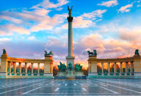 Ранни записвания за екскурзия за 3-ти март до Виена и Будапеща! 2 нощувки със закуски в хотел 3*, транспорт и екскурзовод! - Снимка 7