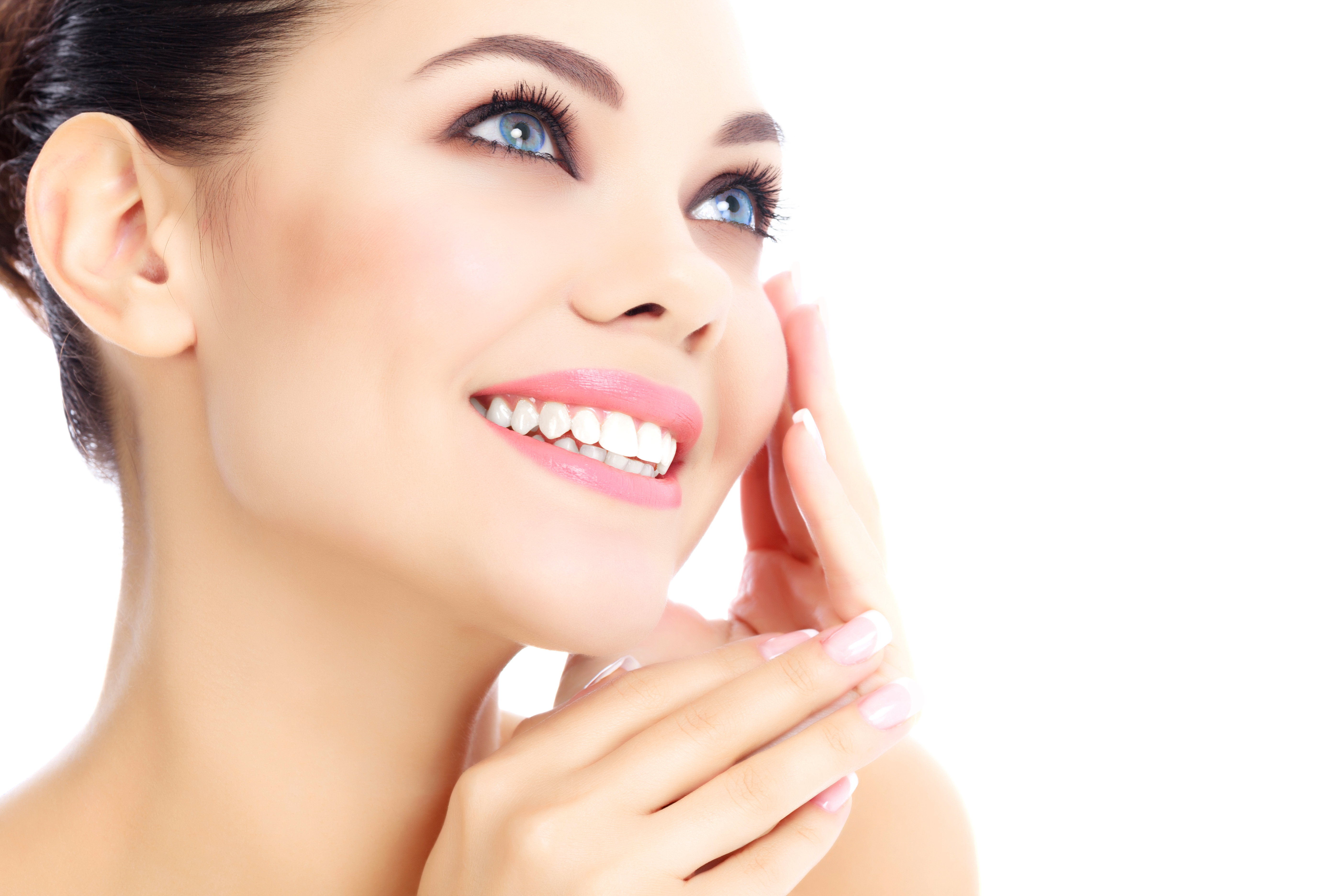 3D Meso Botox Lifting на цяло лице, за запълване на бръчки и видимо повдигане на кожата, с дълготраен ефект до 1 година в Суит Бюти Студио! - Снимка 2