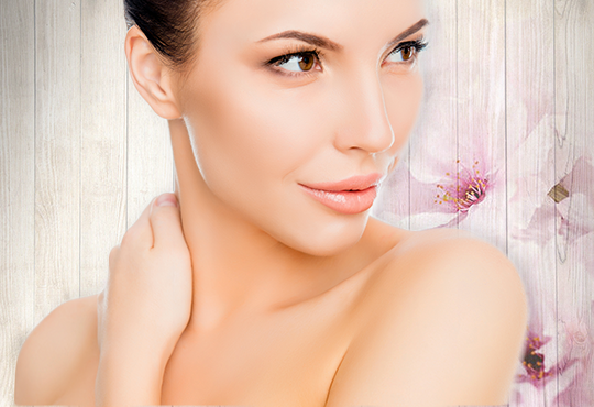 3D Meso Botox Lifting на цяло лице, за запълване на бръчки и видимо повдигане на кожата, с дълготраен ефект до 1 година в Суит Бюти Студио! - Снимка 1