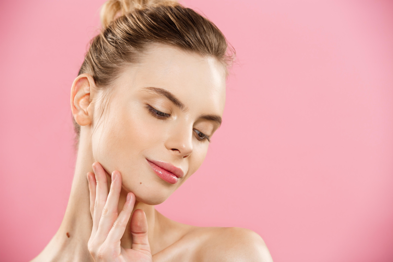3D Meso Botox Lifting на цяло лице, за запълване на бръчки и видимо повдигане на кожата, с дълготраен ефект до 1 година в Суит Бюти Студио! - Снимка 3