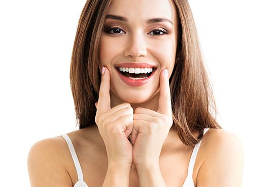 Здрави и красиви зъби! Консултация с ортодонт и 15 % отстъпка от цената на лечението с брекети в DentaLux! - Снимка 2