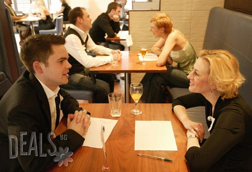 speed dating bg mama These services and events include, but are not limited to, speed dating, dating clinics  please ensure that your meetup group and meetup events do not include these activities and services if they do, please update the focus of your group and events to realign with our policies.