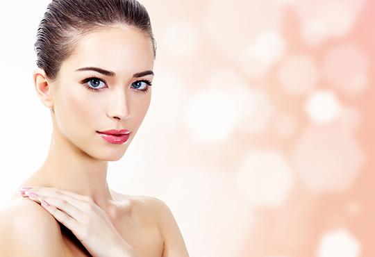 Мадеротерапия на лице за по-ясни и релефни черти, тонус и изглаждане на бръчки в дермакозметични центрове Енигма! - Снимка