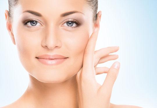 Дълбоко почистване на лице, масаж и терапия с ампула, нанесена с ултразвук, според типа кожа в салон за красота Golden Angel! - Снимка 2