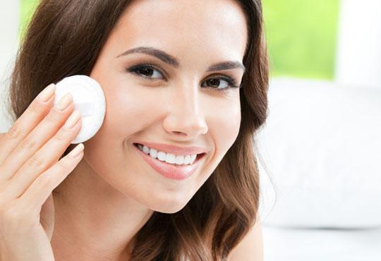 Лечение на акне, консултация със специалист и терапия спрямо типа кожа във фризьоро-козметичен салон Вили! - Снимка 2