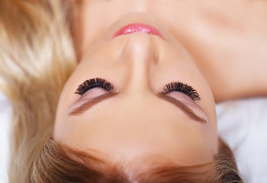 Курс за поставяне на мигли с два модула: косъм по косъм и обемна техника в NSB Beauty Center! - Снимка 2