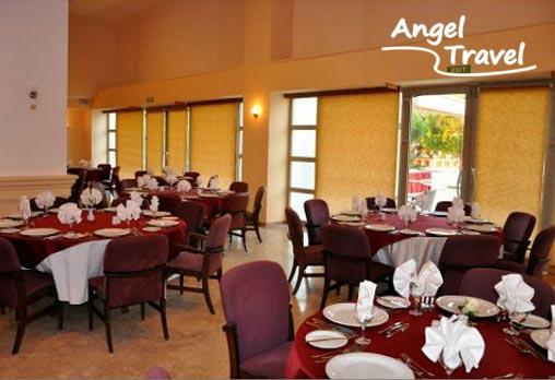 7 нощувки на база All Inclusive в хотел Garden of Sun 5*, Дидим и възможност за организиран транспорт само за 329лв на човек с Angel Travel! - Снимка 5