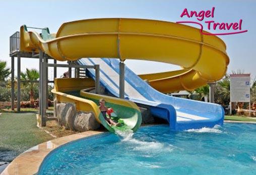 7 нощувки на база All Inclusive в хотел Garden of Sun 5*, Дидим и възможност за организиран транспорт само за 329лв на човек с Angel Travel! - Снимка 9