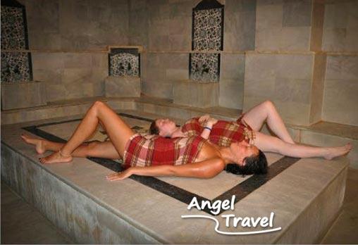 7 нощувки на база All Inclusive в хотел Garden of Sun 5*, Дидим и възможност за организиран транспорт само за 329лв на човек с Angel Travel! - Снимка 12