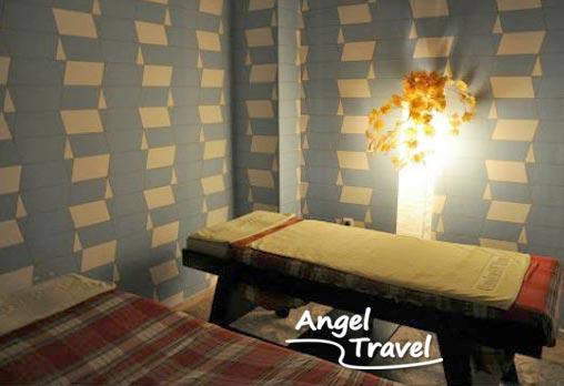 7 нощувки на база All Inclusive в хотел Garden of Sun 5*, Дидим и възможност за организиран транспорт само за 329лв на човек с Angel Travel! - Снимка 13