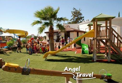 7 нощувки на база All Inclusive в хотел Garden of Sun 5*, Дидим и възможност за организиран транспорт само за 329лв на човек с Angel Travel! - Снимка 14