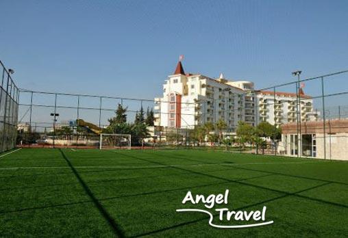 7 нощувки на база All Inclusive в хотел Garden of Sun 5*, Дидим и възможност за организиран транспорт само за 329лв на човек с Angel Travel! - Снимка 16