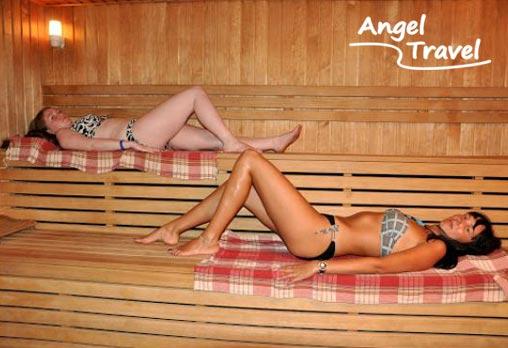 7 нощувки на база All Inclusive в хотел Garden of Sun 5*, Дидим и възможност за организиран транспорт само за 329лв на човек с Angel Travel! - Снимка 11