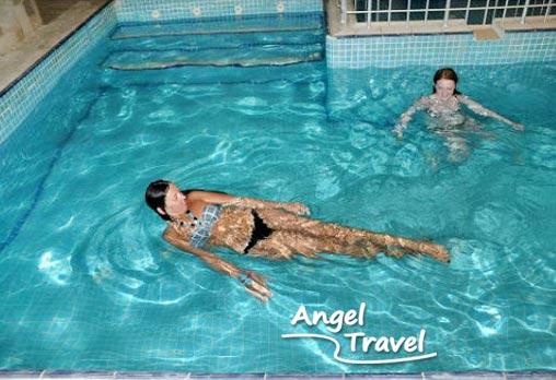 7 нощувки на база All Inclusive в хотел Garden of Sun 5*, Дидим и възможност за организиран транспорт само за 329лв на човек с Angel Travel! - Снимка 10