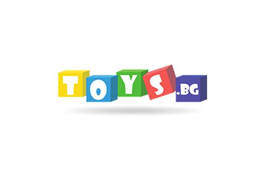 Toys.bg