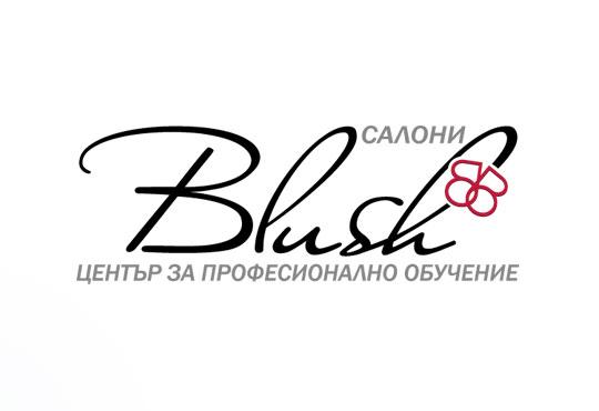 Салон Blush Beauty