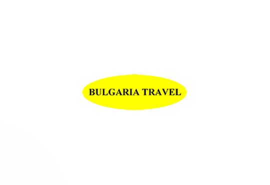 България Травъл