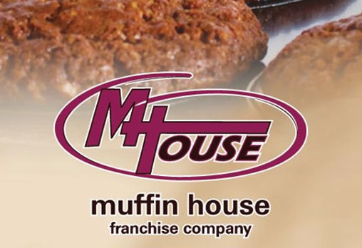 Muffin House