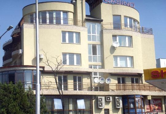 Езиков център EL LEON, София