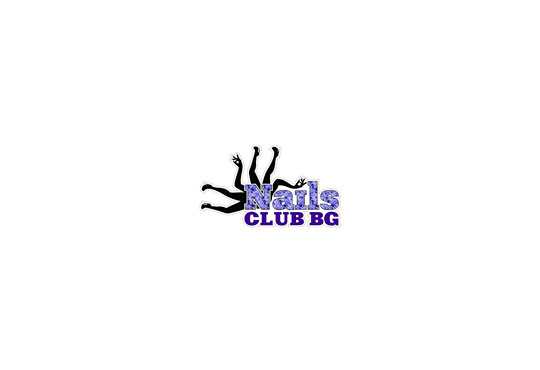 Салон Nails club